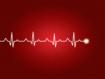 Fibrillation auriculaire récente : tenter la cardioversion sans délai ?