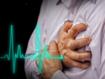 Angor stable : la colchicine à faible dose cherche sa place