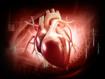 Cardiomyopathie ischémique avec insuffisance cardiaque : identifier les bons candidats pour un pontage