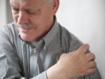 Capsulite rétractile de l'épaule : les traitements chirurgicaux sont-ils bénéfiques ?