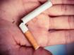 Le vapotage pourrait-il aider le sevrage tabagique chez les fumeurs adultes motivés ?
