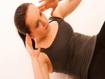 Sport und Mortalitätsrisiko bei Typ-2-Diabetes