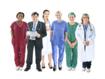 Ossigenoterapia e rischio di infezione per gli operatori sanitari