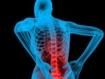Manipulative Therapien für Rückenschmerzen