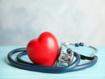 Inibitori del checkpoint e rischio cardiaco