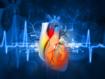 Herzinsuffizienz nach akutem Myokardinfarkt