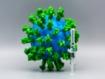 Neutralisierender Antikörper gegen COVID-19