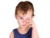 Uso mensual de triptanos en niños