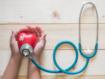 Se propone politerapia cuádruple como tratamiento estándar de la ICFEr