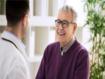 Los adultos mayores con prediabetes tienen pocas probabilidades de progresar a diabetes