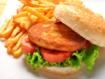 Ingesta de carne roja y cardiopatía isquémica: estudio prospectivo obtiene hallazgos inesperados