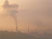 La contaminación del aire está relacionada con cefaleas recurrentes en los niños