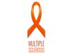Esclerosis múltiple primaria progresiva: el tratamiento precoz con ocrelizumab reduce la progresión de la discapacidad