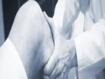 No beneficia añadir AINEs a paracetamol para tratar el dolor de las extremidades provocado por un traumatismo