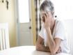 Demencia: hay dudas sobre la protección por la actividad recreativa a una mediana edad