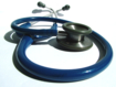 COVID-19: el tratamiento temprano con plasma frena el riesgo de enfermedad respiratoria grave en pacientes ancianos