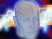 La cefalea en racimo es más intensa que otras afecciones dolorosas