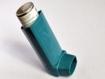 El asma en la infancia se vincula a hospitalizaciones por trastornos respiratorios y muerte en la adultez