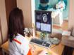 Hemorragia intracerebral: un análisis respalda el enfoque personalizado para la reducción de la TAS