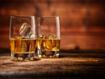 Consumo de alcohol e hipertensión: la calidad de la dieta afecta el riesgo