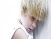 La fiebre no interviene en la asociación moderada de la anestesia epidural para el parto y el autismo