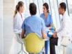 COVID-19: El tratamiento con anticuerpo neutralizante muestra perspectivas favorables para la enfermedad leve o moderada