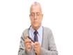 Monitorización renal en la DM2: ¿Se necesita una monitorización continua de la TFGe?
