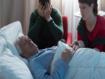 COVID-19: las visitas familiares a pacientes críticos reducen el riesgo de delirium