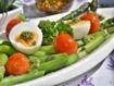 La dieta vegetariana está relacionada con la mejora de los factores de riesgo cardiometabólico en la cardiopatía isquémica