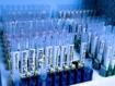 Los anticuerpos contra el SARS-CoV-2 persisten durante al menos 4 meses: datos de Islandia