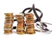 COVID-19: los costes de hospitalización en Europa son mucho más altos en caso de diabetes