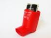 Asma vinculada a un aumento del riesgo de osteoporosis y fracturas por fragilidad