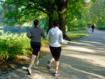 COVID-19: recomendaciones cardiológicas para la reanudación del deporte en deportistas