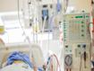El riesgo de barotrauma aumenta en pacientes con COVID-19 que reciben ventilación mecánica