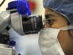 COVID-19: la bioquímica del aliento es muy específica y sensible
