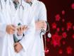 COVID-19 en España: especialistas solicitan la inclusión de pacientes con obesidad en los grupos prioritarios de vacunación