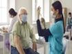Estados Unidos y Reino Unido se preguntan si espaciar o reducir las dosis de la vacuna contra la COVID-19