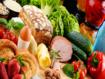 Lancet Countdown recoge datos de todo el mundo: por qué la comida sana también es buena para el clima global