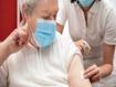 Fallecimiento de 71 adultos mayores vacunados contra la COVID-19, ¿qué sabemos?