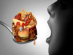 El nivel de obesidad abdominal en la población infanto-juvenil española es superior a 31%