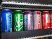 """""""Historia de éxito en salud pública"""": el consumo de refrescos disminuye en la mayoría de los grupos"""