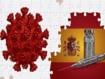 España, bien posicionada para tener vacuna contra la COVID-19 a mediano plazo