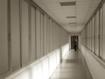 Portugal se enfrenta a la pérdida de enfermeros que emigran a otros países europeos