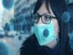 Asma, COVID-19 y servicios de alergología en España: prueba superada con buena nota