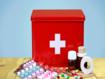 Nuevo kit para COVID-19 persistente: guía para el médico y amparo del paciente