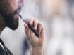 El uso de cigarrillos electrónicos está asociado a la privación del sueño