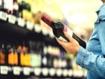 ¿Deberían las bebidas alcohólicas tener etiquetas que indiquen el contenido de calorías?
