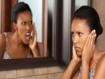 La mujer en el espejo: reflejo de un trastorno potencialmente letal
