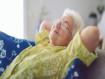El sueño breve predice la aparición de demencia y la mortalidad por todas las causas