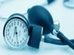 El tratamiento intensivo de la hipertensión arterial disminuye la hipotensión ortostática